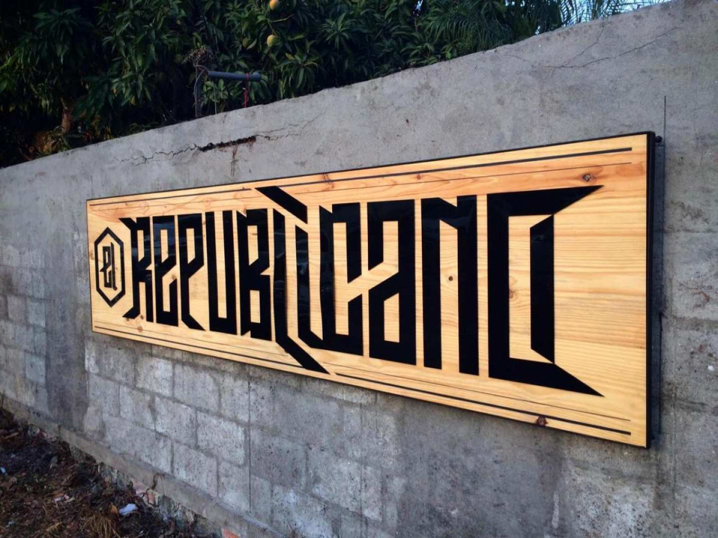 El Republicano
