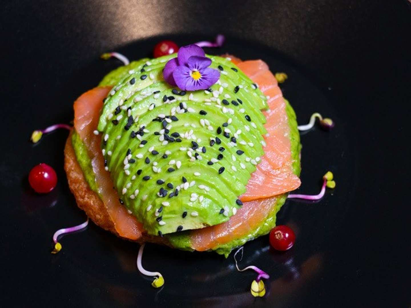 Todo Avocado (San Francisco)